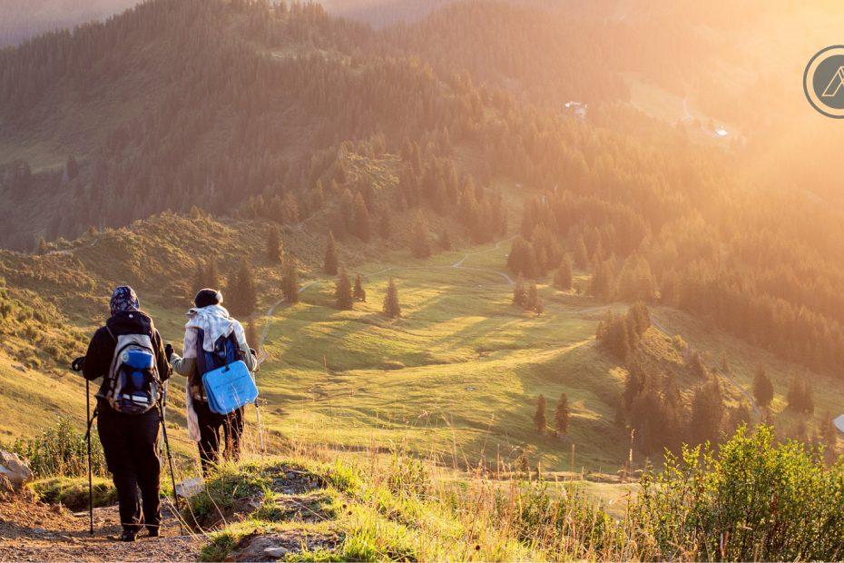 Turismo Esperienziale: come l'esperienza inciderà nel mercato turistico