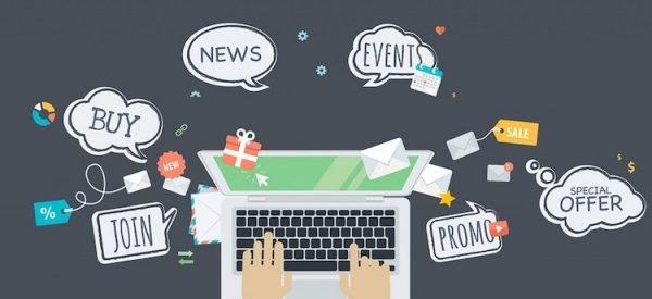 Email Marketing Autorizzato: che cosa è, come si fa e perché è importante per la tua struttura